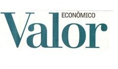 logo_valor-economico1-511x300