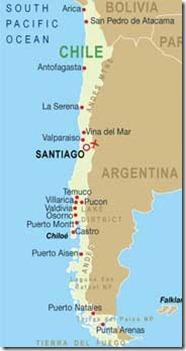 mapa-chile