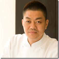 yoshiro narisawa