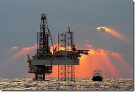 plataforma-de-petroleo__