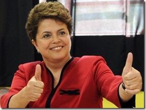 dilma-rousseff_presidente-eleita