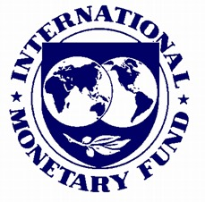 imf-logo_high