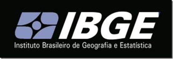 logo_IBGE