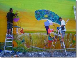 os-gemeos-ny-mural-141