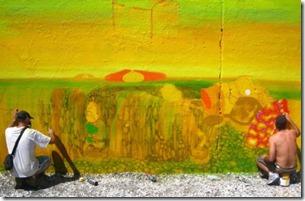 os-gemeos-ny-mural-51-500x327