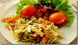 spazziano-culinaria-organica-no-rio-de-janeiro-2