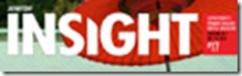 Insight-Issue17-featured