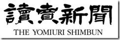 The_Yomiuri_Shimbun