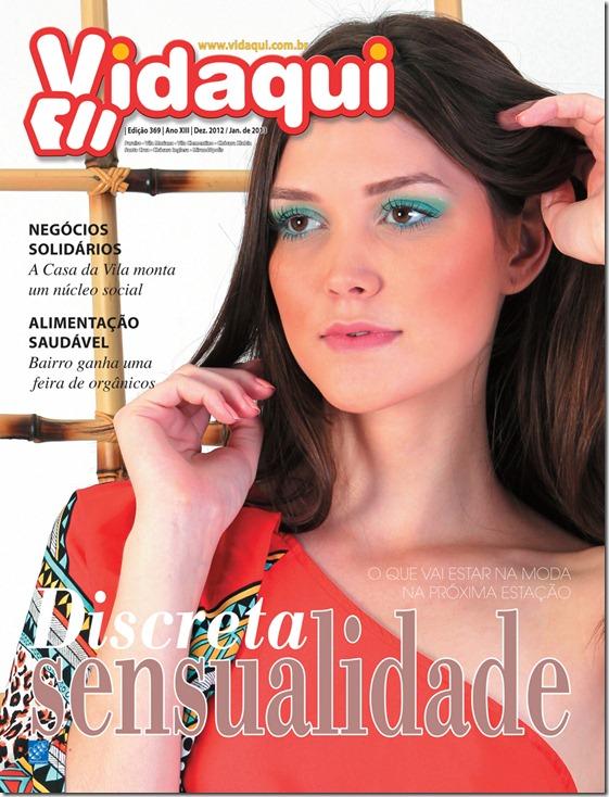 Revista Vidaqui 001.indd