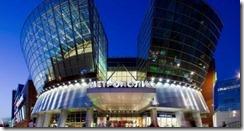 metropolis-shopping-center