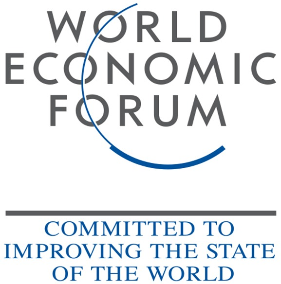 500px-World_Economic_Forum_logo_svg