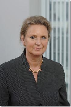 Maritta%20Koch-Weser