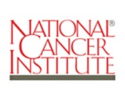 NationalCancerInstitute-Logo