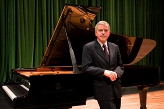 pianista_amaral_vieira