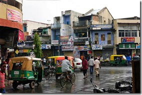 772bahmedabad-india-streets