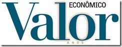 Logo-Valor10anos