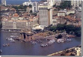 Mumbai,%20INDIA