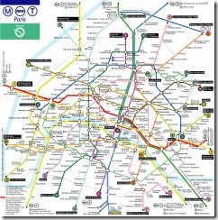 plan-metro-paris_276561