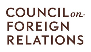 wpid-the-council-on-foreign-relations1