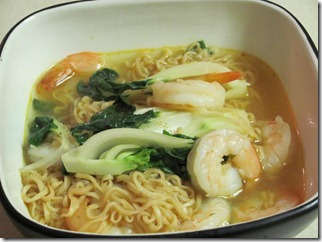 Asian_Noodle_Soup