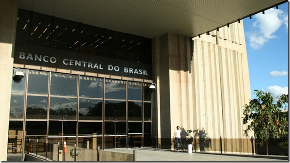 banco-central-brasilia-bia-fanelli-folhapress