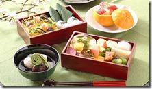 hoshinoya_karuizawa_food_9_11