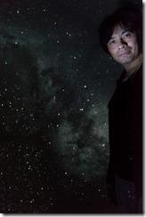 7Takayuki-Ohira10SEP12_DSC1861-300x450