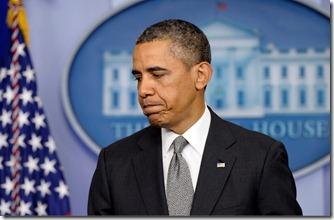 eua_presidente_barack_obama_atentado_ataque_boston0_171_0_1710_1119