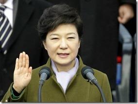South-Korea-New-President