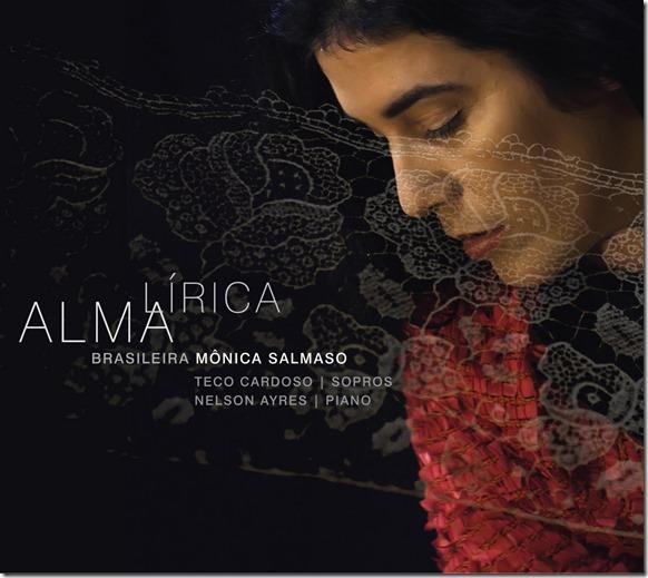 almaLirica