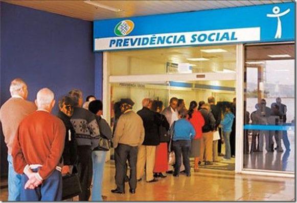 inss_previdencia_20081106131312