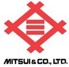 mitsui_logo