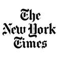 newyorktimes-logo