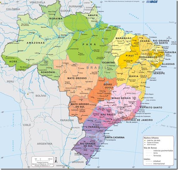 brasil-politico