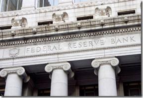 federal-reserve-400