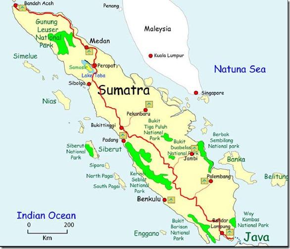 mapa-sumatra-map