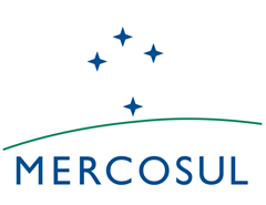 788px-Flag_of_Mercosur_(Portuguese)_svg
