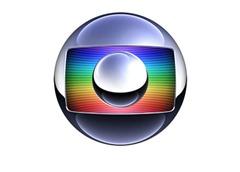 Logotipo-da-Emissora
