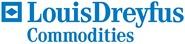 Louis-Dreyfus-Logo
