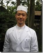 YOSHIHIRO_TAKAHASHi