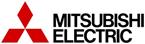 mistsubishi