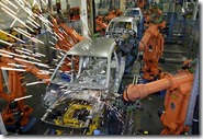 Ballast-manutencao-Industria-Automotiva1