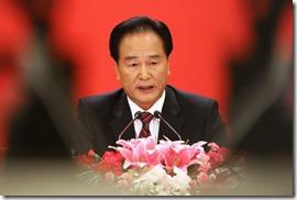 Cai Mingzhao hS7mMNBE2UVm