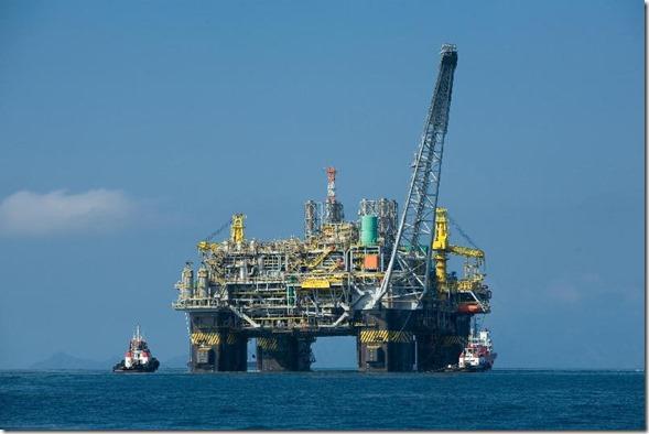 Plataforma-de-Petroleo-Foto-Divulgacao-Petrobras1