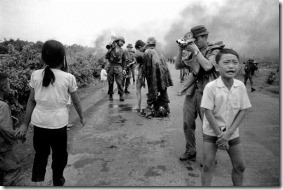 david-burnett-napalm-girl