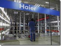 haier-6d74327cffd47d3ae02706de0dc88fea187de392-s6-c30