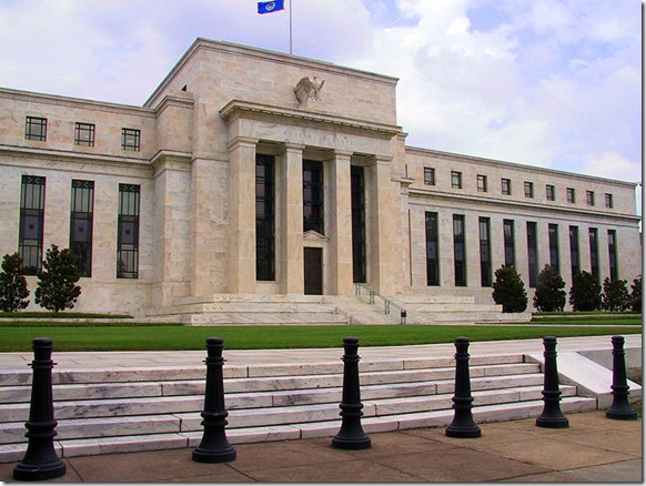800px-federal_reserve