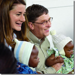 Bill-and-Melinda-Gates-to-Spend-62-Billion-After-their-Death-2