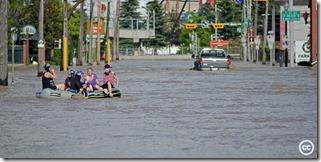 Calgary-floods-june-CC-Wayne-Stadler2013
