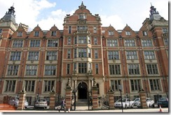 The_Land_Registry_Offices,_Lincoln_Inn_Fields